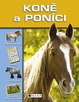 Koně a poníci