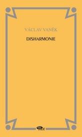Disharmonie