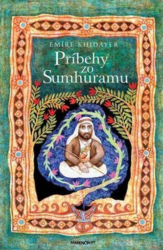 Príbehy zo Sumhuramu