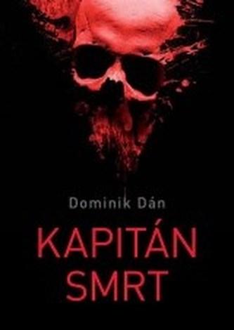Kapitán Smrt
