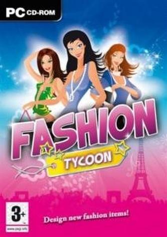 PC Fashion tycoon