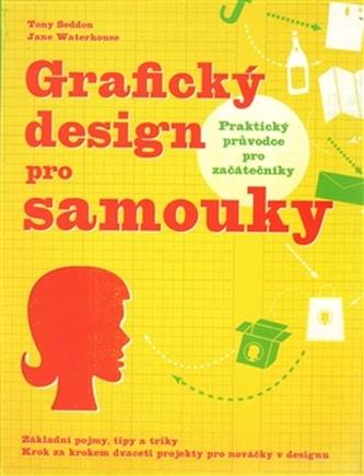 Grafický design pro samouky