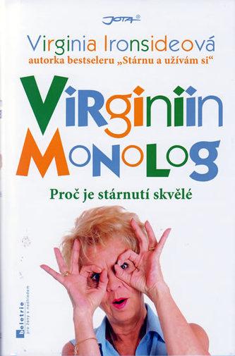 Virginiin monolog