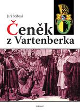 Čeněk z Vartenberka