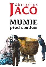 Mumie před soudem