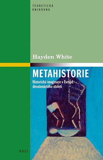 Metahistorie