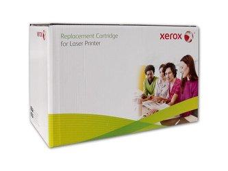 Xerox alternativní toner Hewlett Packard Color LaserJet M251 Black Standard YieldCF212A pro HP M251N(1800str.,Yelow)