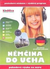 Nová Němčina do ucha