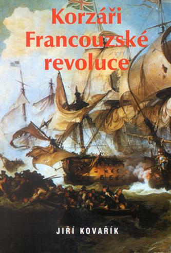 Korzáři Francouzské revoluce