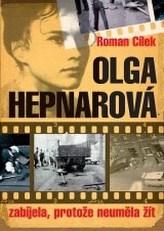 Olga Hepnarová Zabíjela, protože neuměla žít