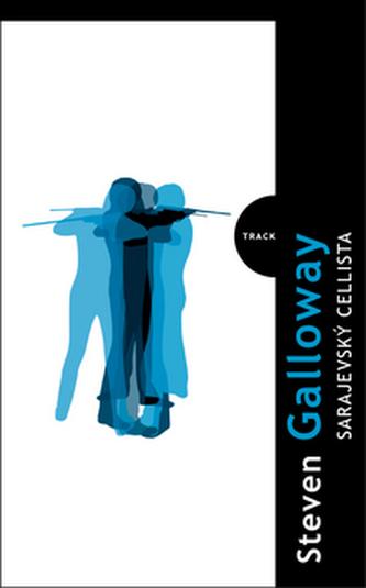 Sarajevský cellista