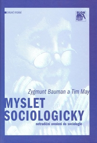 Myslet sociologicky
