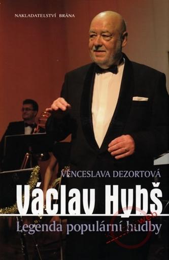 Václav Hybš