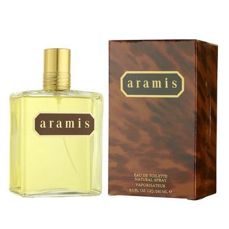 Aramis Aramis for Men EDT 240 ml M