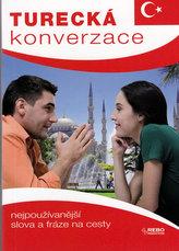 Turecká konverzace