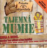 Tajemná mumie