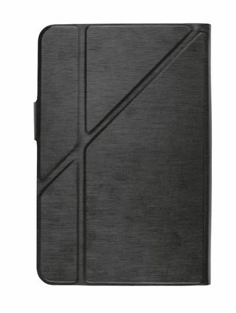 "Trust Pouzdro na tablet AEXXO - Universal Folio Case for 9.7\"" tablets - black"