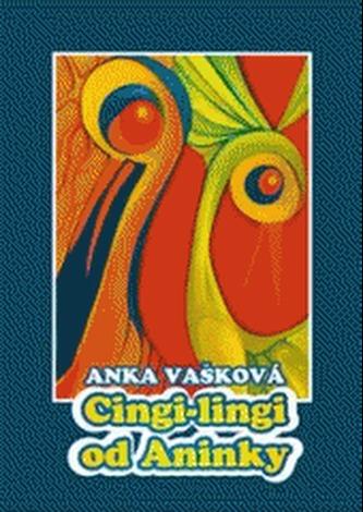 Cingi-lingi od Aninky