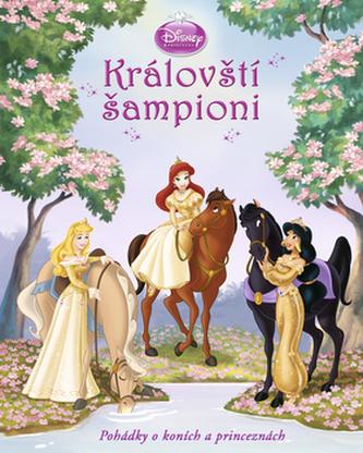 Královští šampióni