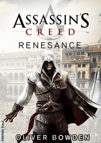 Assassin's Creed Renesance