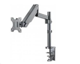 """MANHATTAN Stolní držák LCD/ TV, kloubový, pohyblivé rameno (17\""""-32\"""")"""