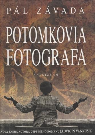 Potomkovia fotografa