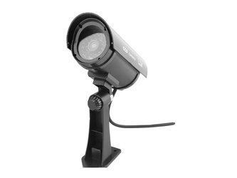 Atrapa kamery LTC IR-1100 venkovní