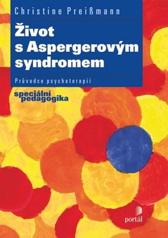 Život s Aspergerovým syndromem