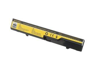 Baterie HP ProBook 4320s 4400mAh Li-Ion 10.8V PATONA PT2168