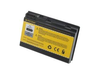 Baterie Acer Extensa 5220/5620 4400mAh Li-Ion 11.1V PATONA PT2133