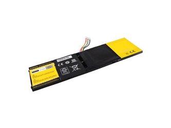 Baterie Acer Aspire R7/V5/V7 3500mAh Li-Pol 15V AP13B3K PATONA PT2452