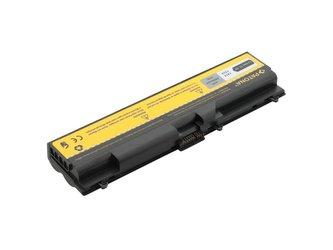Baterie Lenovo ThinkPad E40 E50 4400mAh Li-Ion 10.8V PATONA PT2250