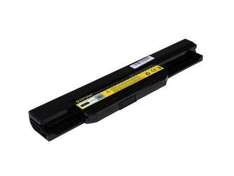 Baterie Asus A32-K53 4400mAh Li-Ion 11.1V PATONA PT2294