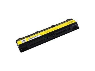 Baterie Toshiba Satellite C800/L850 4400mAh Li-Ion 10.8V PATONA PT2352