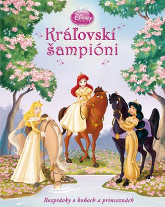 Kráľovskí šampióni