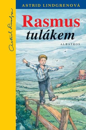 Rasmus tulákem