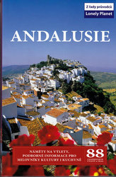 Andalusie