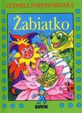 Žabiatko - 7. vydanie
