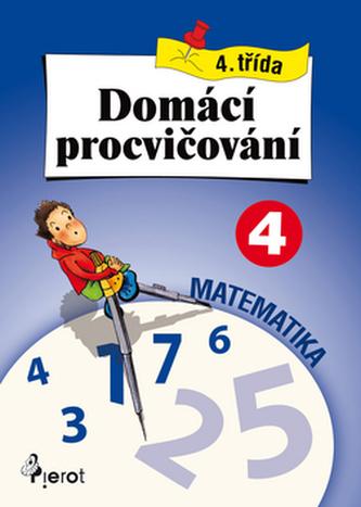 Domácí procvičování matematika 3.třída