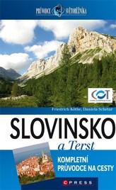 Slovinsko a Terst