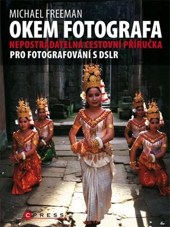 Okem fotografa