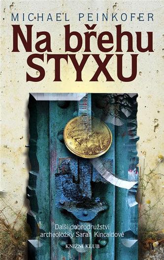Na břehu Styxu