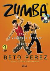 Zumba + DVD