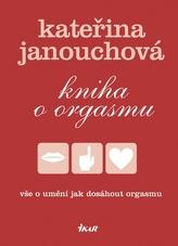Kniha o orgasmu