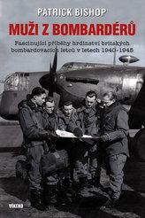Muži z bombardérů