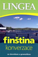 Finština konverzace