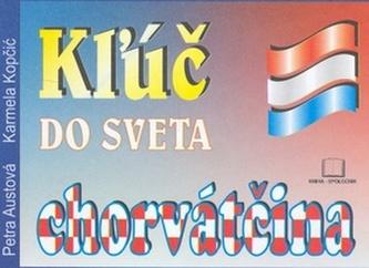 Kľúč do sveta chorváčtina