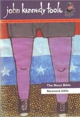 Neonová bible The Neon Bible