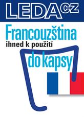 Francouzština do kapsy