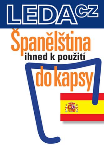 Španělština do kapsy